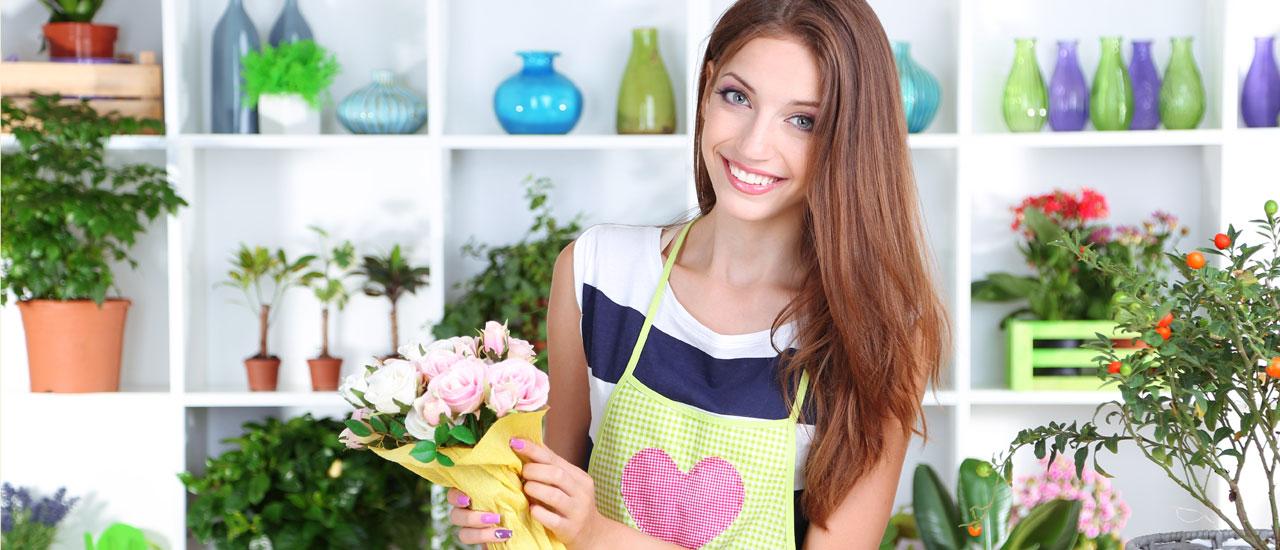boutique-fleur-parallel-immo